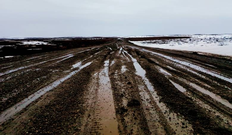 inuvik-tuktoyaktuk-highway.jpg