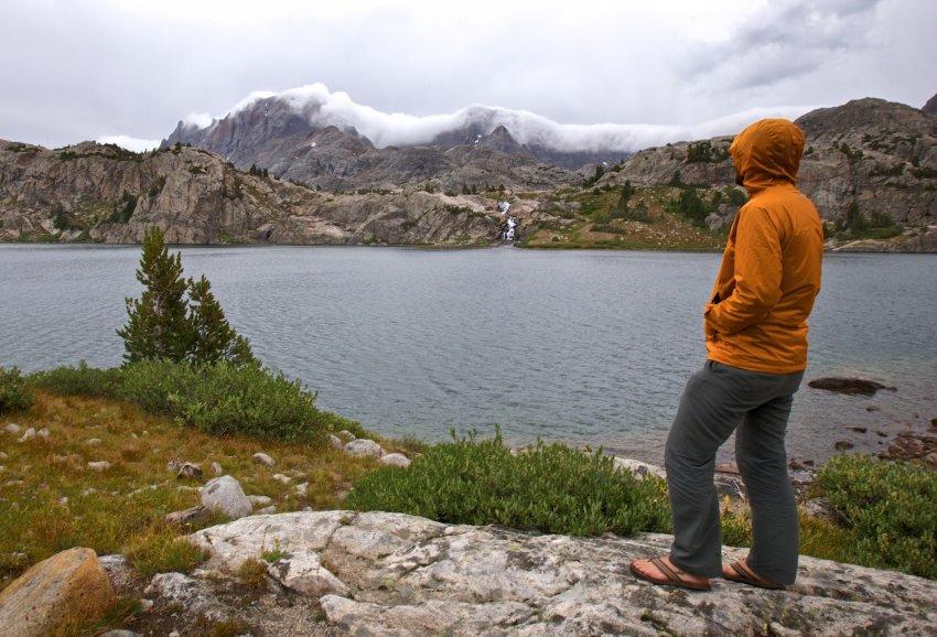 island-lake-to-elkhart-10.jpg