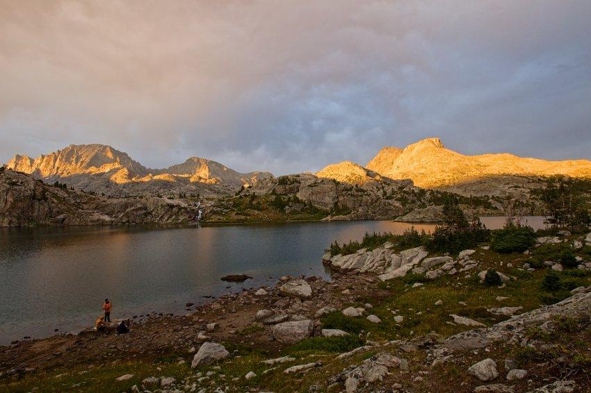 island-lake-to-elkhart-12.jpg