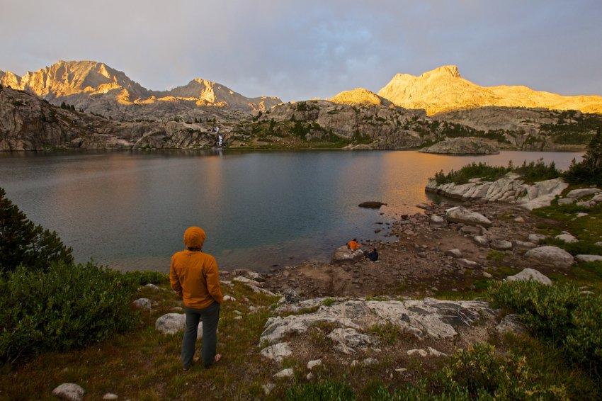 island-lake-to-elkhart-13.jpg