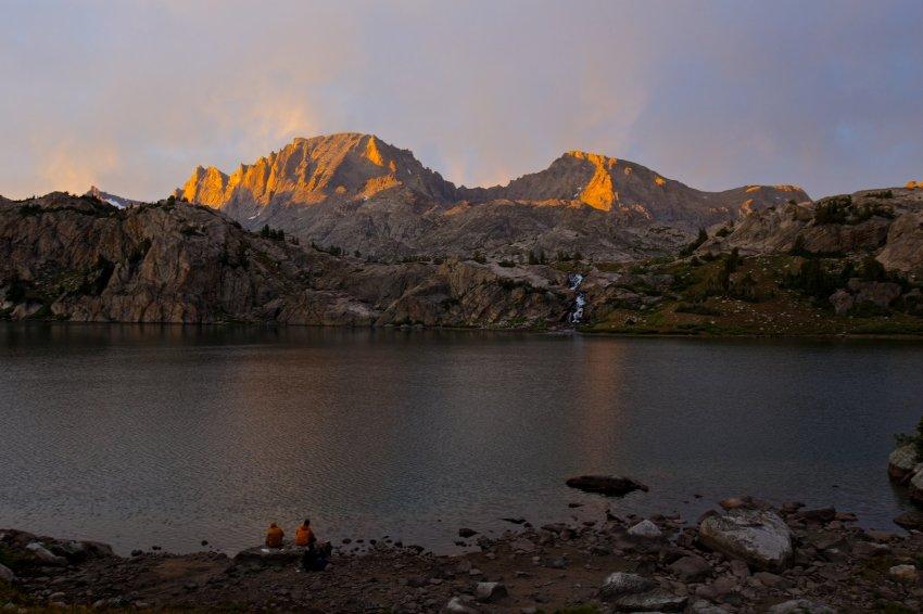 island-lake-to-elkhart-14.jpg