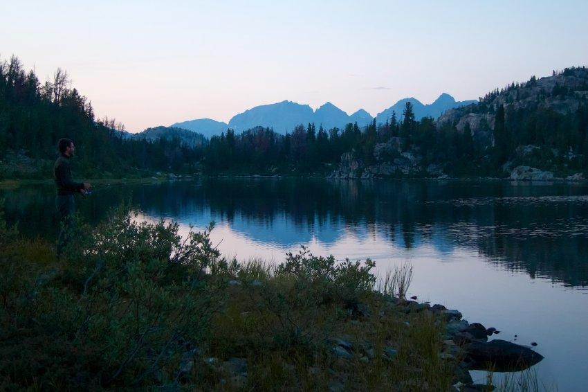 island-lake-to-elkhart-21.jpg