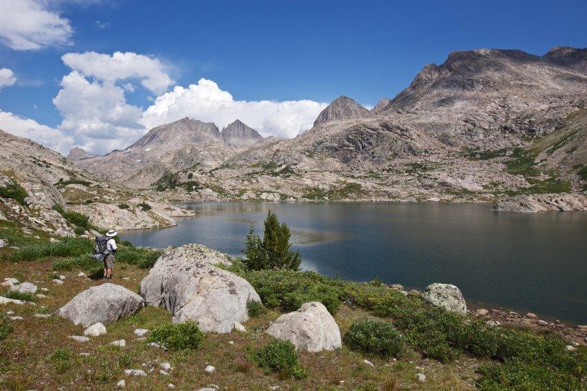 island-lake-to-elkhart-4.jpg