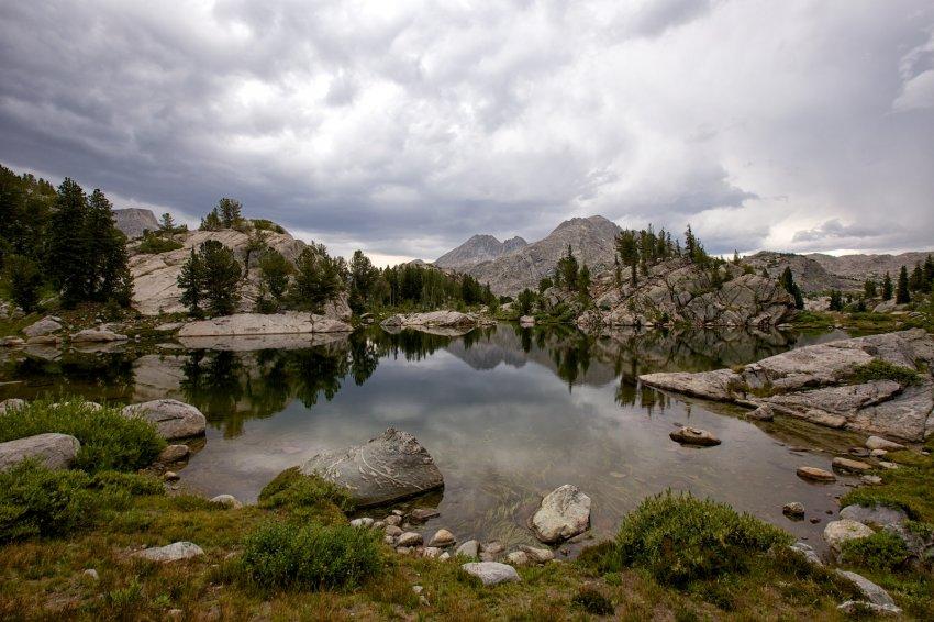 island-lake-to-elkhart-7.jpg