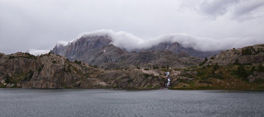 island-lake-to-elkhart-8.jpg