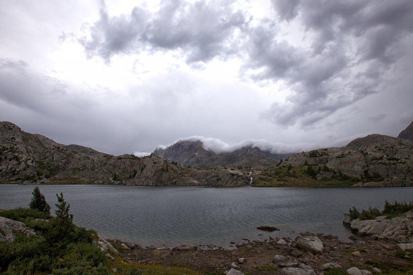 island-lake-to-elkhart-9.jpg