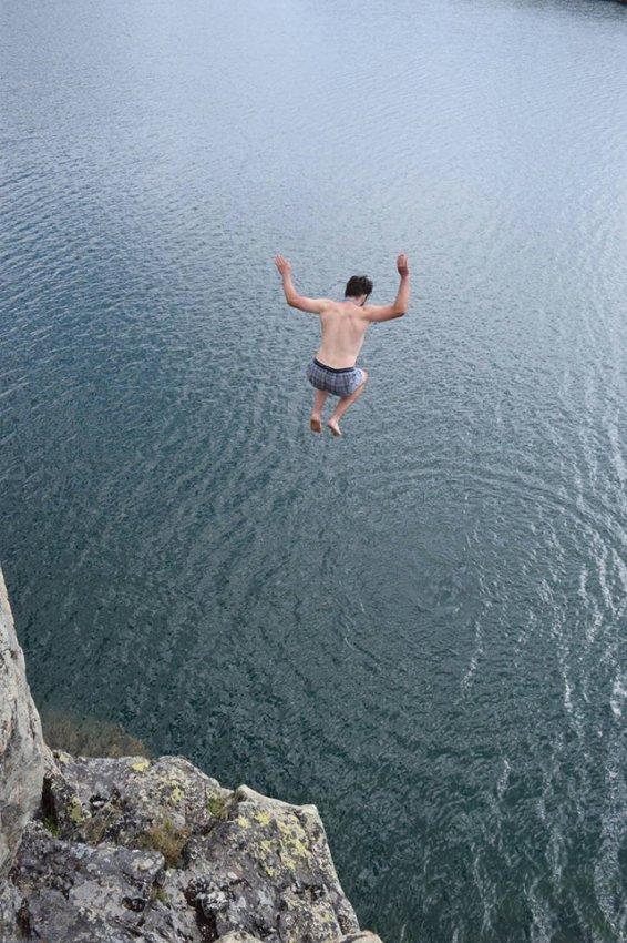 James DID jump.jpg