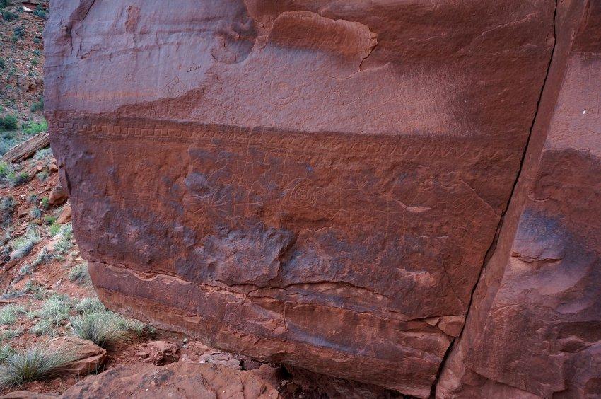 KC_Petroglyphs.jpg