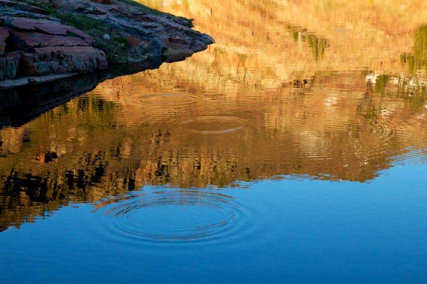 lake-blanche-18.jpg
