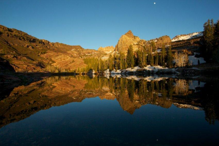 lake-blanche-20.jpg