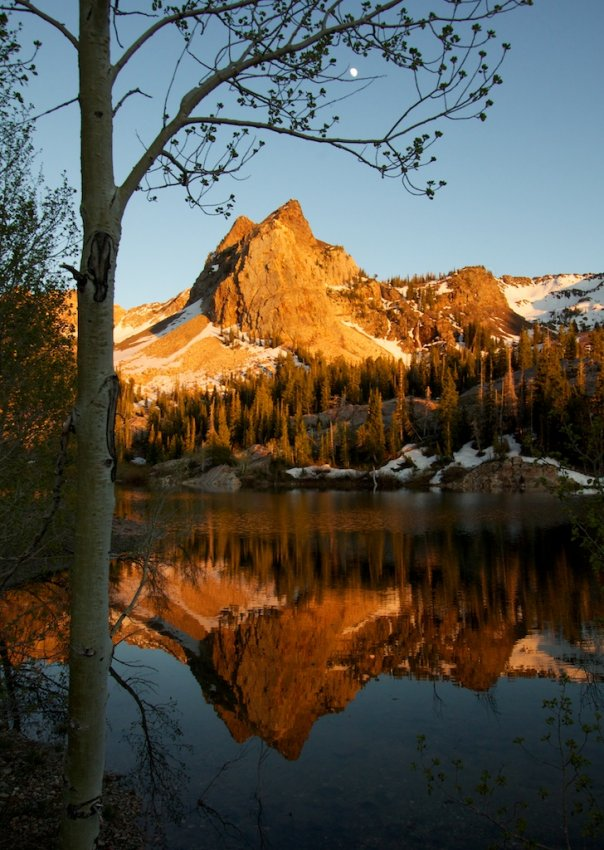 lake-blanche-22.jpg