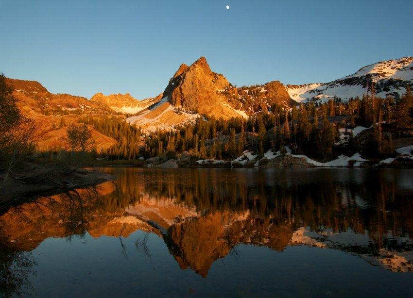 lake-blanche-23.jpg