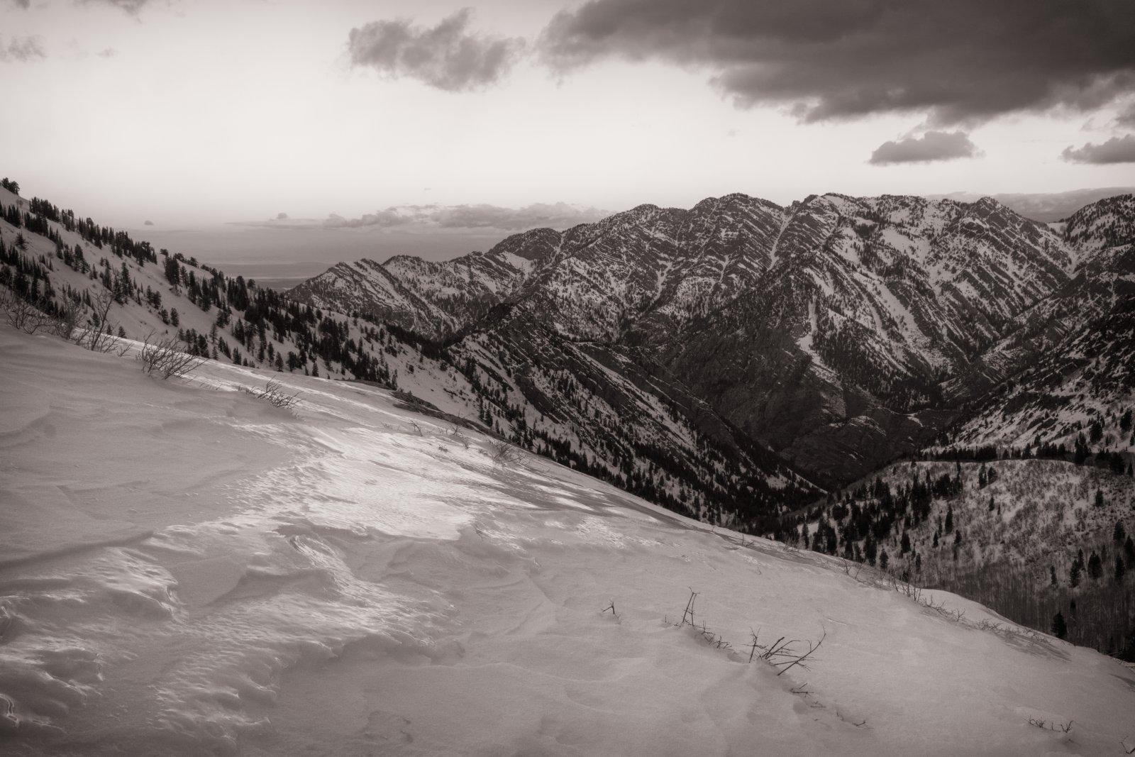 Lake Blanche Blizzard 3-20200096=bw.jpg