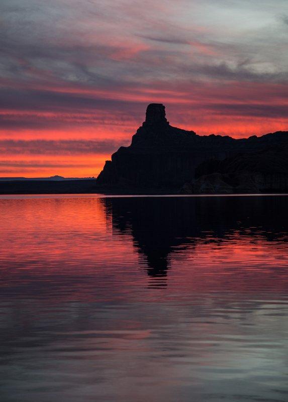 lake-powell-solo-22.jpg