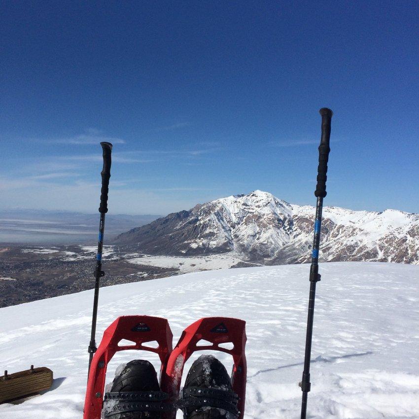 Lewis Peak.JPG