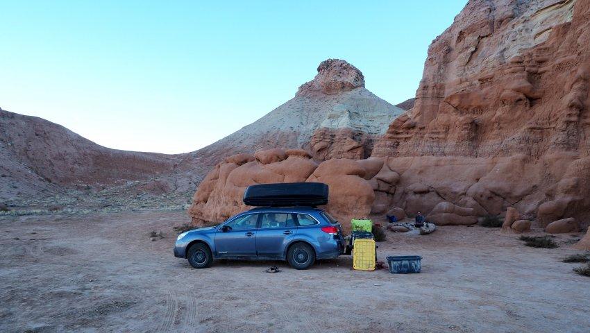 Little Wild Horse Road Camping.jpg