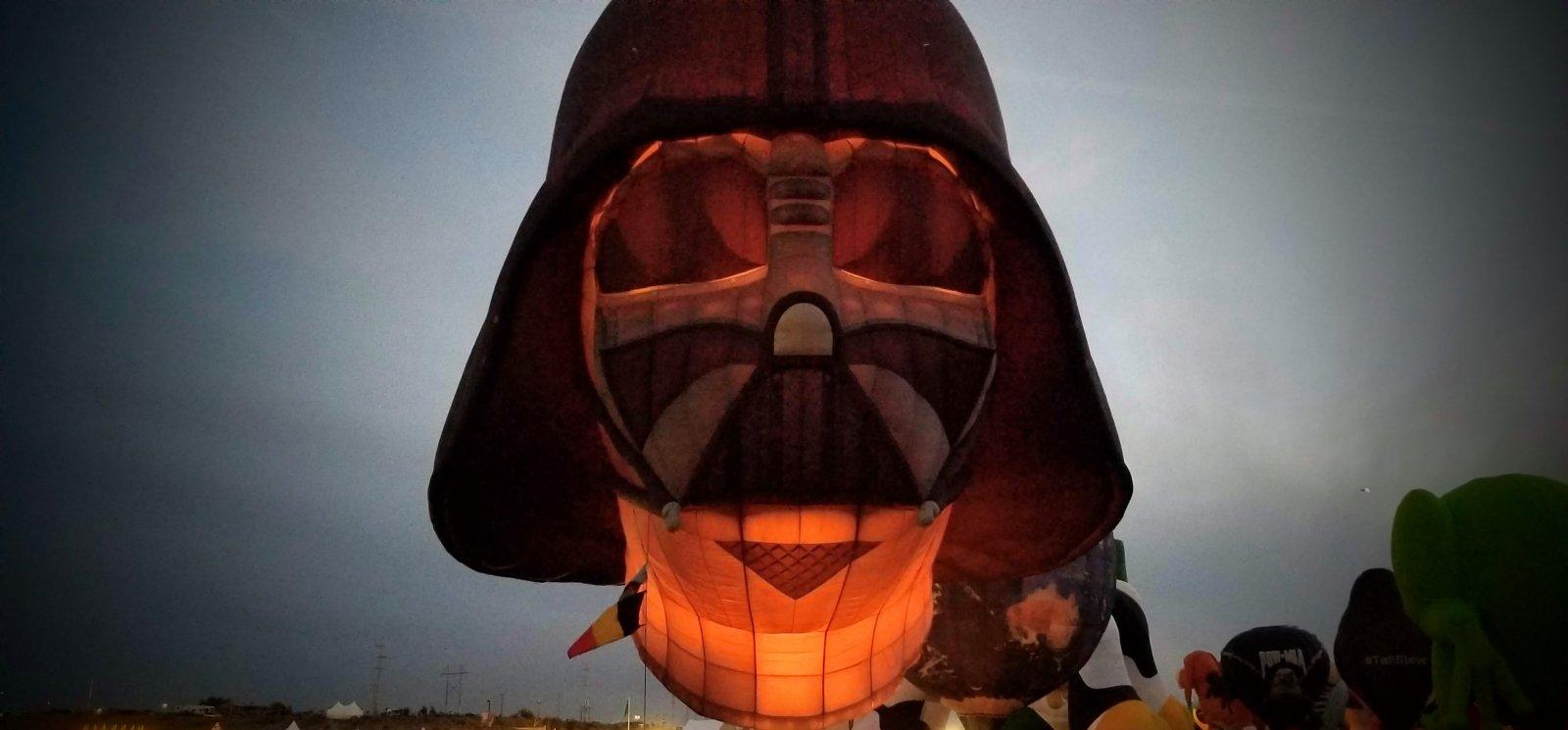 Livid Vader.jpg