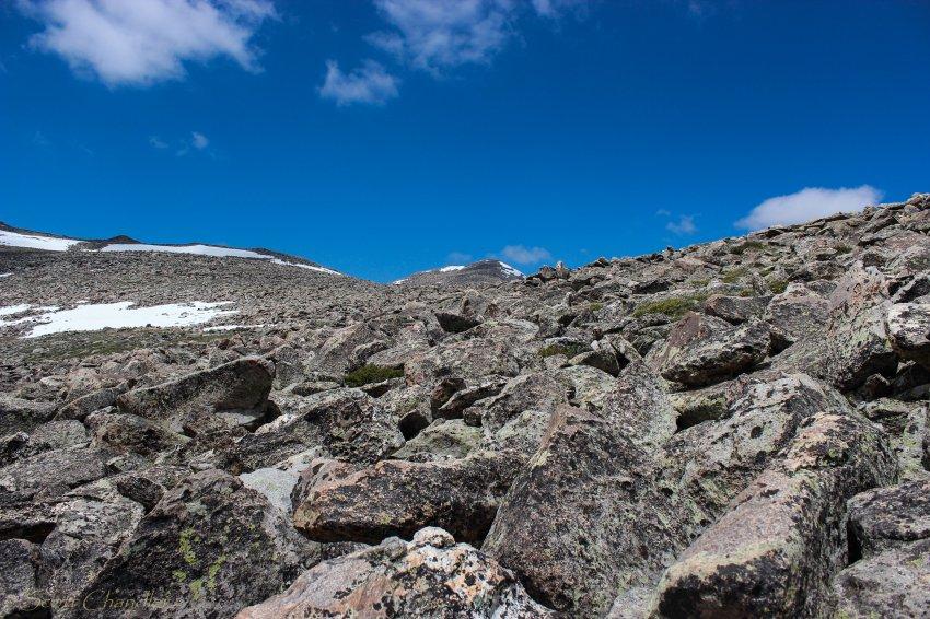 Loaf Mountain 007.jpg