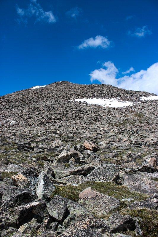 Loaf Mountain 012.jpg