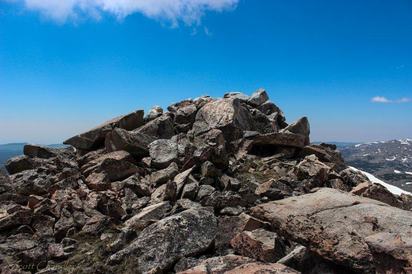 Loaf Mountain 013.jpg