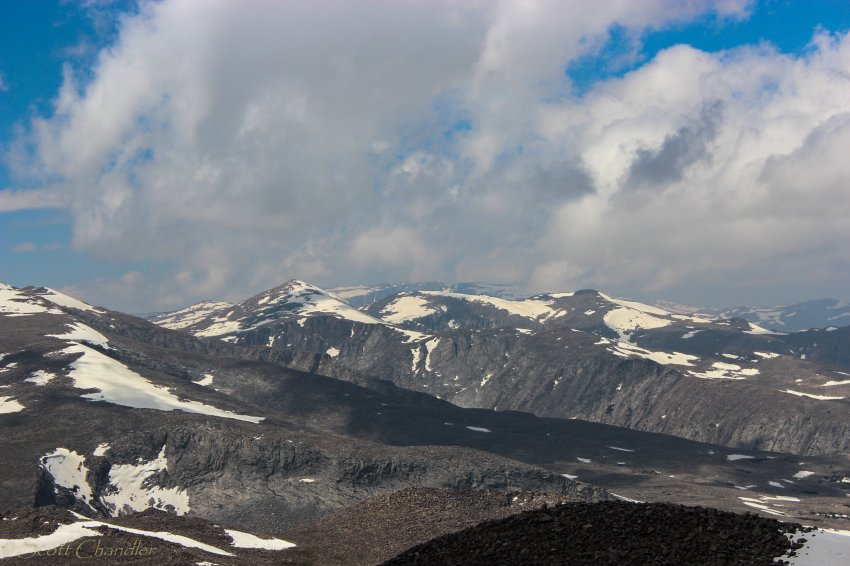 Loaf Mountain 022.jpg