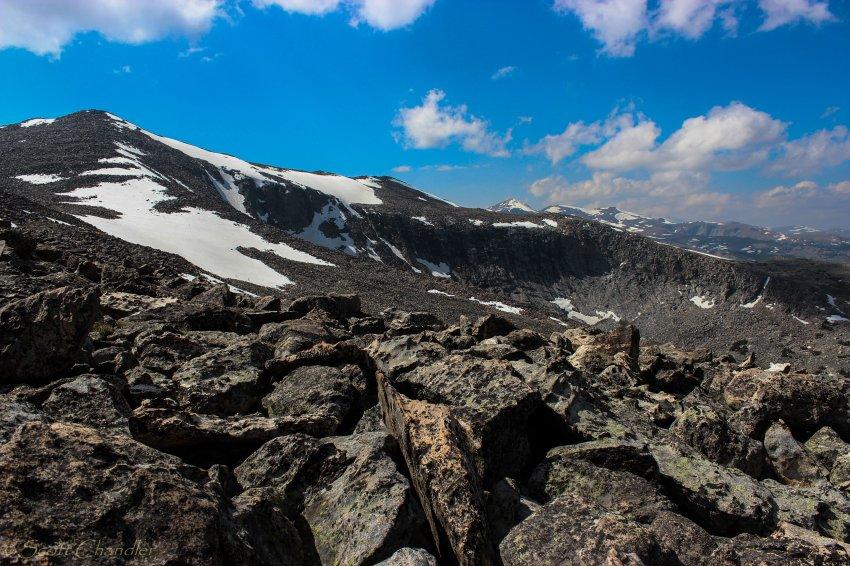 Loaf Mountain 023.jpg
