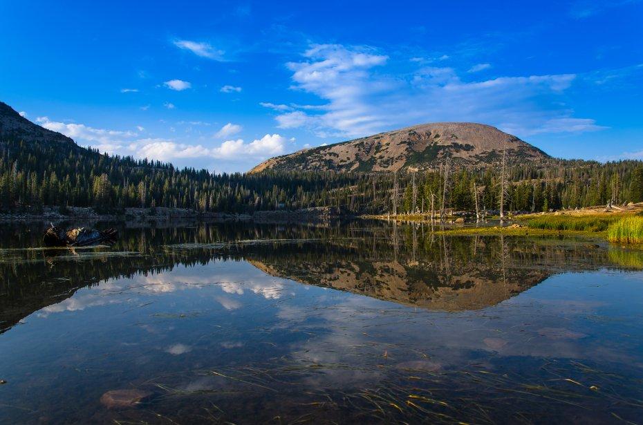 Long Lake 8.25.2012.jpg