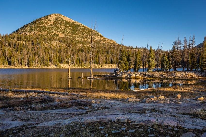 Long Mtn over Long Lake.jpg