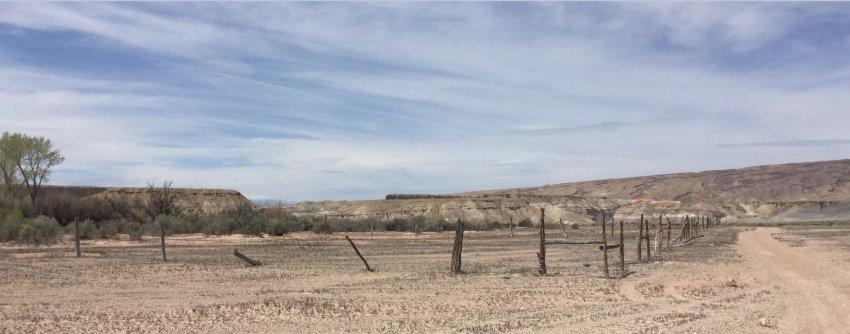 LWH Ranch.jpg