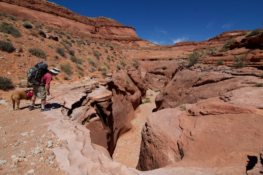 maidenwater-canyon-15.jpg