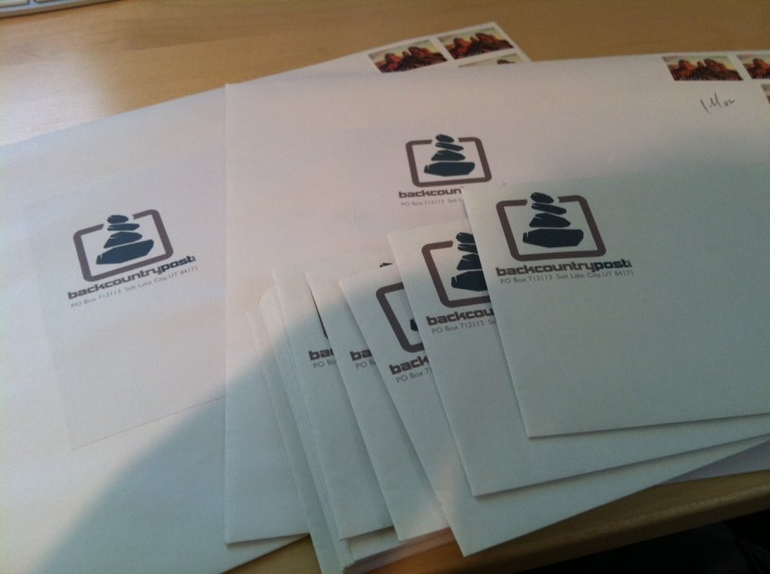 mailingstickers.JPG
