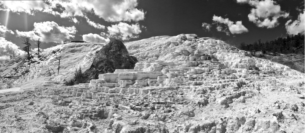 Mammoth Hot Springs-2 - 1.jpg
