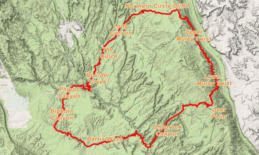 Map_10a.jpg