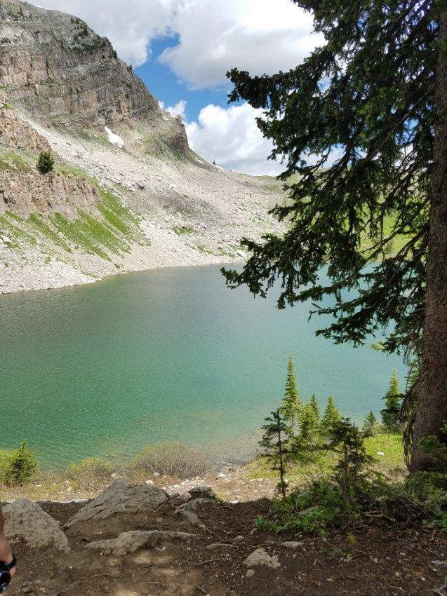 Marion Lake 1.jpg
