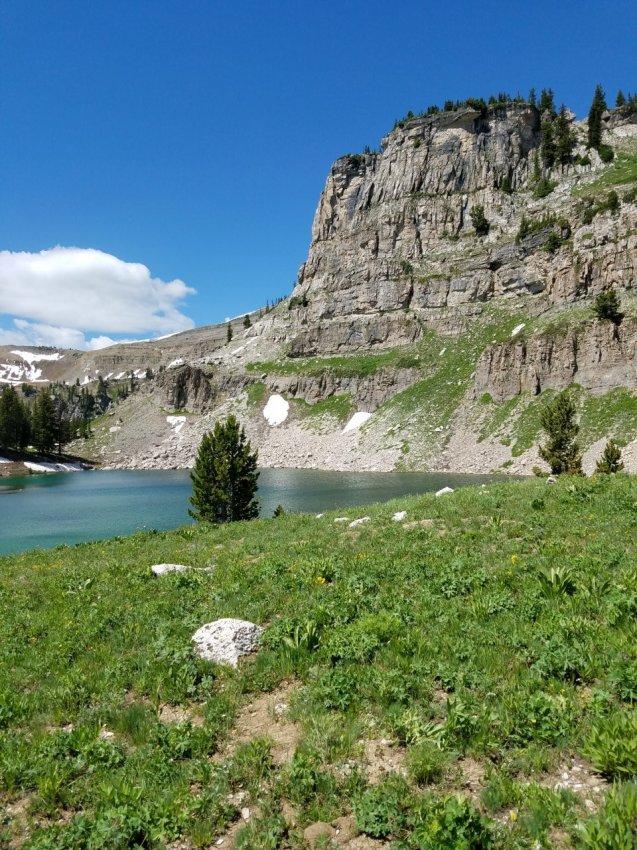 Marion Lake 2.jpg