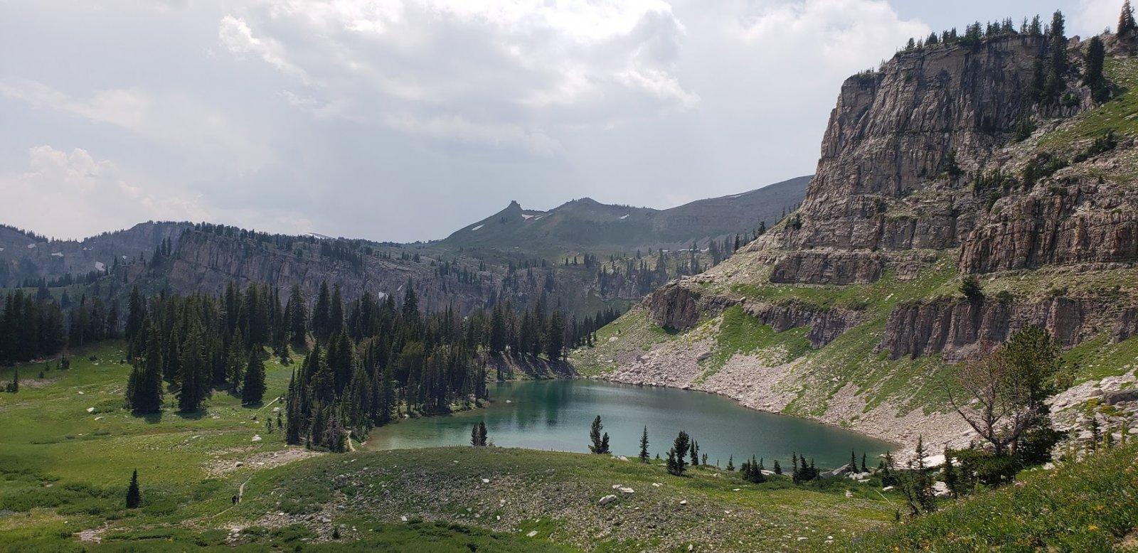 Marion Lake.jpg