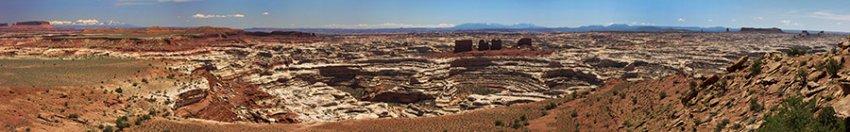 Maze_Panorama.jpg