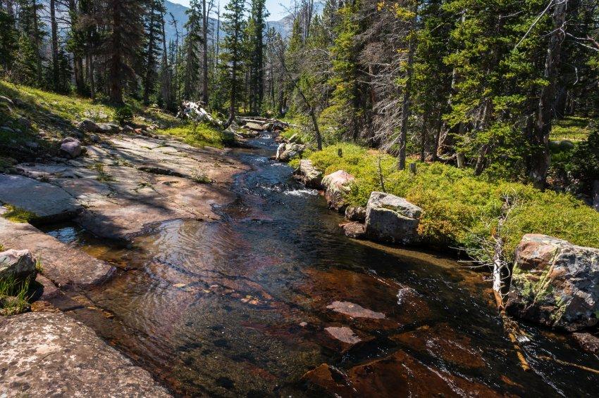 Middle Basin 9-170127.jpg