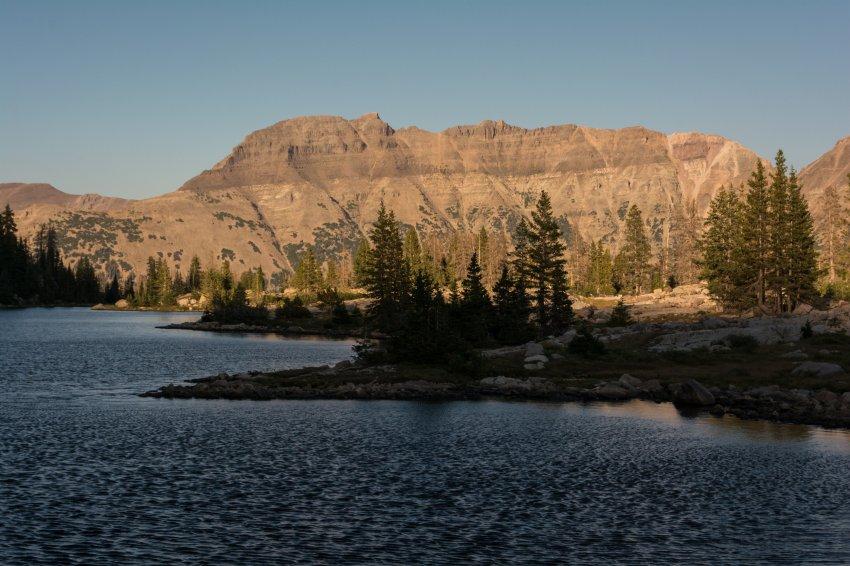 Middle Basin 9-170172.jpg