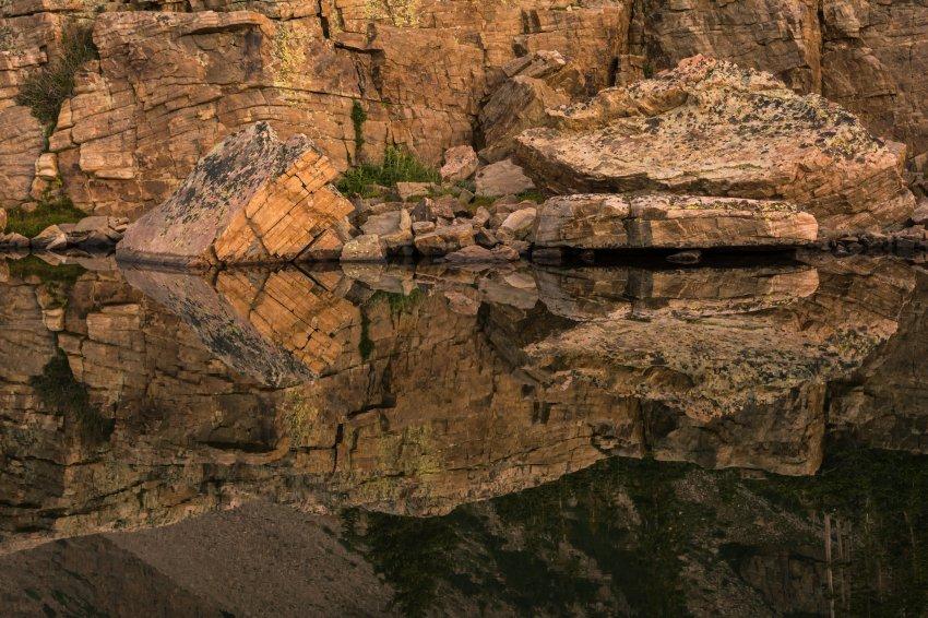 Middle Basin 9-170299.jpg