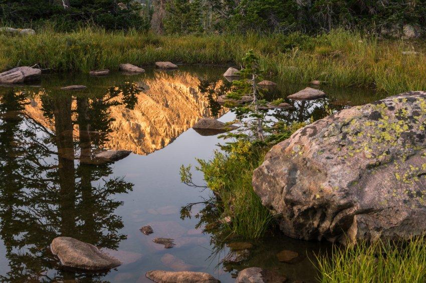 Middle Basin 9-170353.jpg