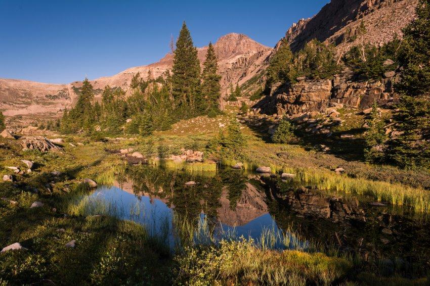 Middle Basin 9-170478.jpg