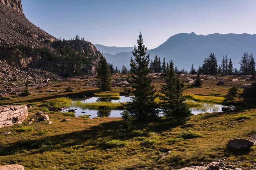 Middle Basin 9-170525.jpg