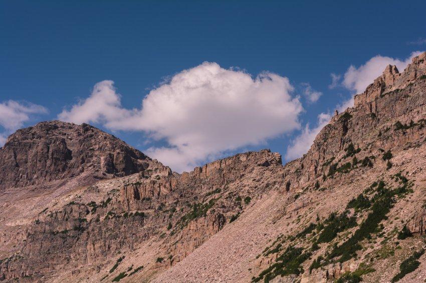 Middle Basin 9-170543.jpg