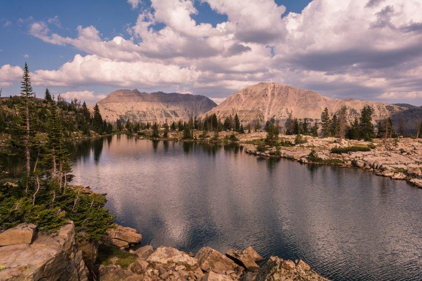 Middle Basin 9-170690.jpg