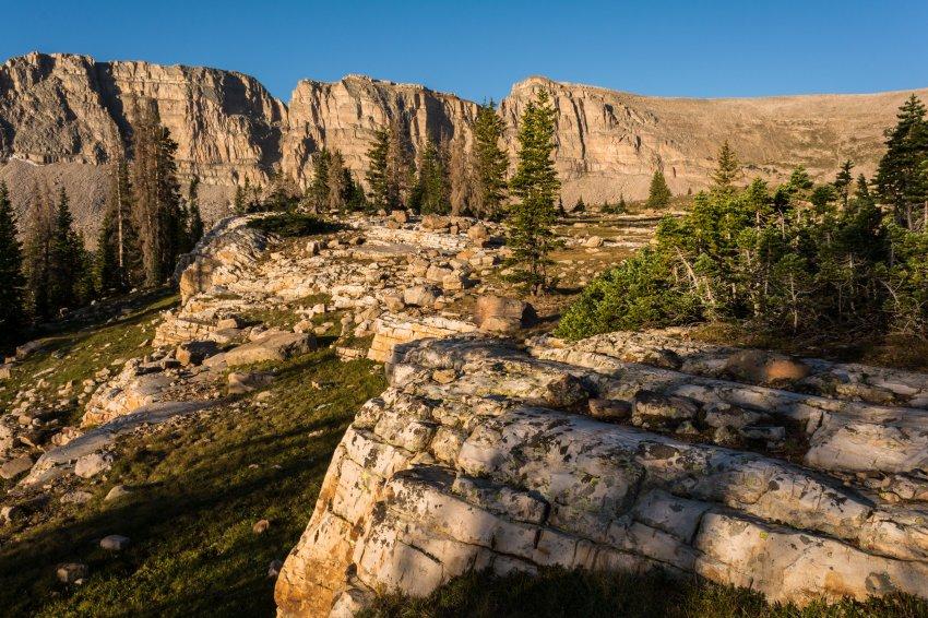 Middle Basin 9-170898.jpg