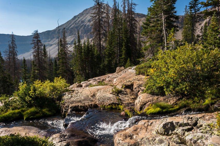 Middle Basin 9-170954.jpg