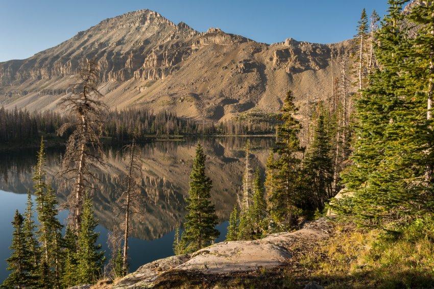 Middle Basin 9-171170.jpg