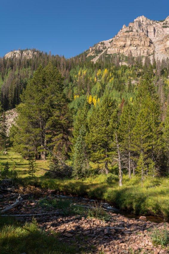 Middle Basin 9-171203.jpg