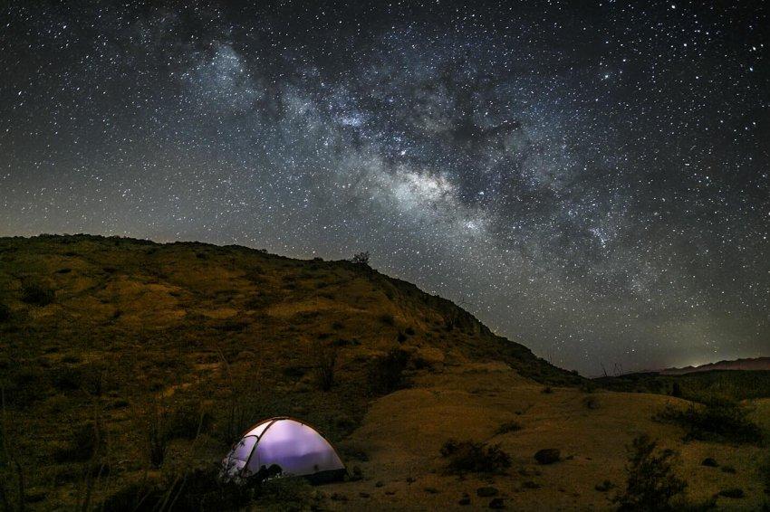 Milky Way Tent Secret Spot.jpg